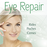 actu-eye-repair