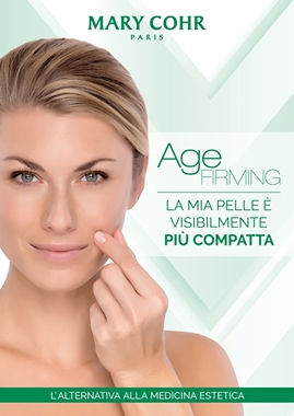 age firming article 2