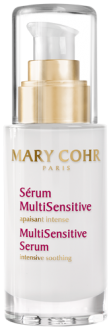 serum multisensitive